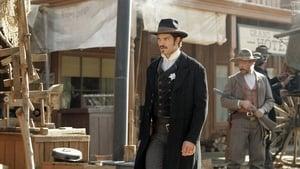 Deadwood: 2×1 Dublado e Legendado Grátis