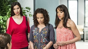 Pokojówki z Beverly Hills Sezon 2 odcinek 8 Online S02E08