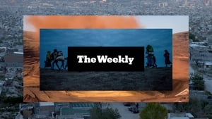 The Weekly: Season 1, Episode 10