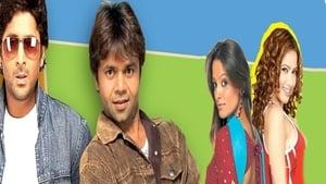 Hindi movie from 2009: Ek Se Bure Do