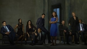 How to Get Away with Murder (TV Series 2014– ), serial online subtitrat in Română
