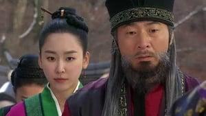Su Baek-hyang, The King's Daughter: 1×83