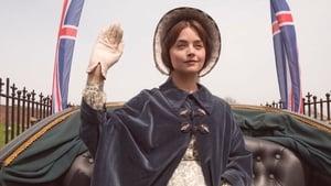 Seriale HD subtitrate in Romana Victoria Sezonul 1 Episodul 8 Young England