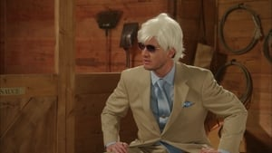 Tosh.0 Season 11 :Episode 3  Pony Play