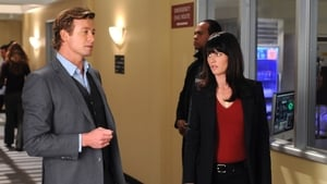 Mentalist Saison 2 Episode 16 en streaming