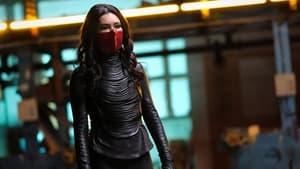 Assistir The Flash: 7 Temporada Episódio 14
