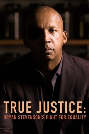 Watch True Justice: Bryan Stevenson's Fight for Equality Full Movie