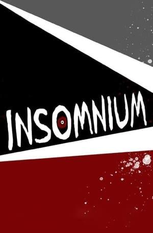 Insomnium (2017)