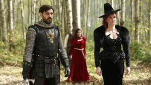 Once Upon a Time – Es war einmal …: 5×8