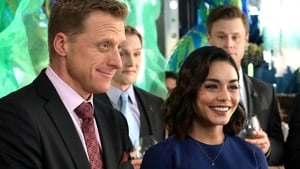 Powerless: 1×3
