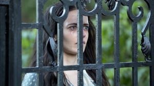 Penny Dreadful 1×5