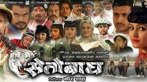 Seto Bagh