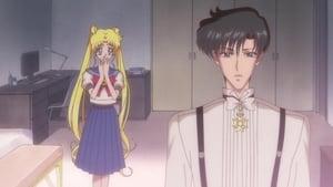 Sailor Moon Crystal Season 1 Episode 7
