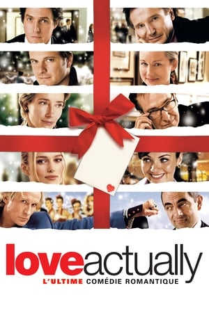Image Love Actually