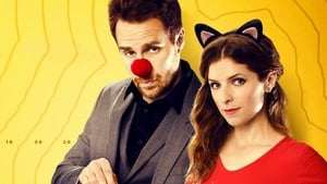 Mr. Right Pelicula Completa Online Español Castellano
