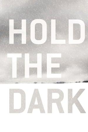 Hold the Dark Trailer