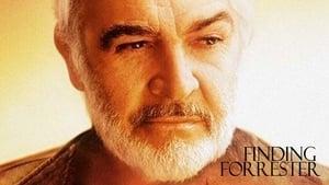 Finding Forrester 2000