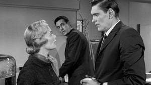 The Twilight Zone - A Penny For Your Thoughts Wiki Reviews