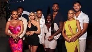 Love Island Season 7 :Episode 58  The Reunion
