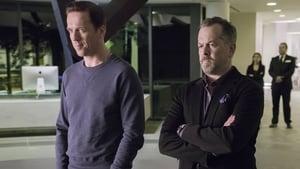 Billions Season 1 Episode 9