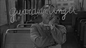The Twilight Zone: 3×36