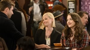 2 Broke Girls – 5 Staffel 12 Folge