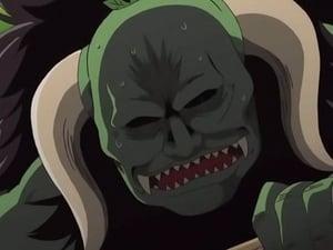 Gintama: 1×47
