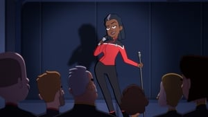 Star Trek: Lower Decks Season 1 Episode 4