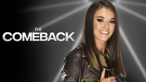 The Comeback: Tegan Nox