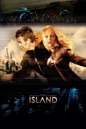 The Island-Azwaad Movie Database