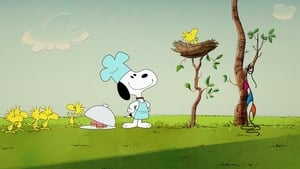 The Snoopy Show: 1×5