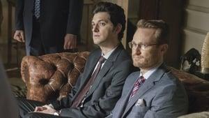House of Lies Season 5 Episode 9