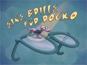 Rocko's Modern Life Season 2 Episode 23