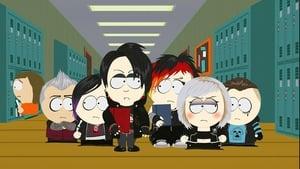 South Park S012E014