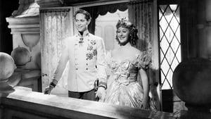 La princesa encantadora (1936)