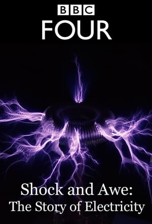 Shock and Awe: The Story of Electricity (2011)