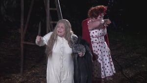 Digital Theatre: Into the Woods (2011)