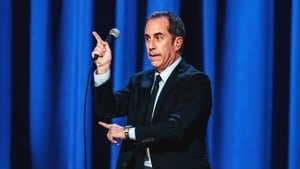 Jerry Seinfeld: 23 Hours To Kill 2020 Watch Online Full Movie Free