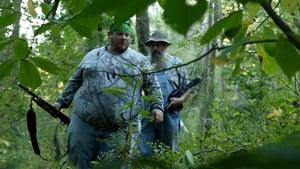 Mountain Monsters (2013) : Season 5 - Episode 4 | SubZ - Ελληνικοί