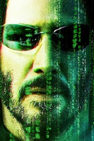 The Matrix 4-Yahya Abdul-Mateen II