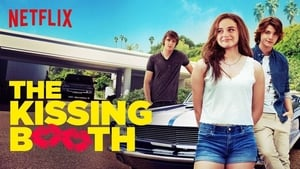 The Kissing Booth Images Gallery