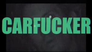 Carfucker [2019]