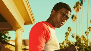 Snowfall, Season 2 picture