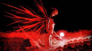 新世紀エヴァンゲリオン劇場版 Revival of Evangelion (1998)
