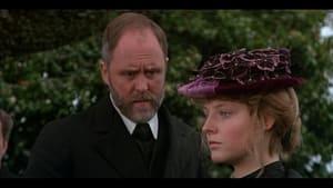 Mesmerized (1985)