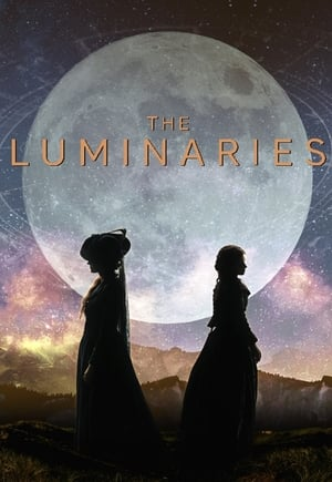 Image The Luminaries