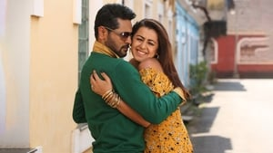 Charlie Chaplin 2 (2019) Tamil HD Full Movie Download