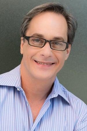 Gilberto Torres