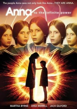 Anna to the Infinite Power-Azwaad Movie Database