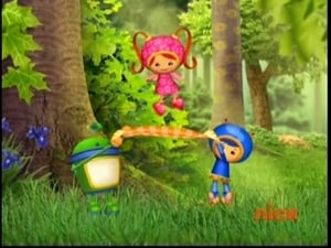 Team Umizoomi Season 2 Episode 11